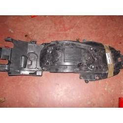 Pase rueda Kawasaki ZZR 1400