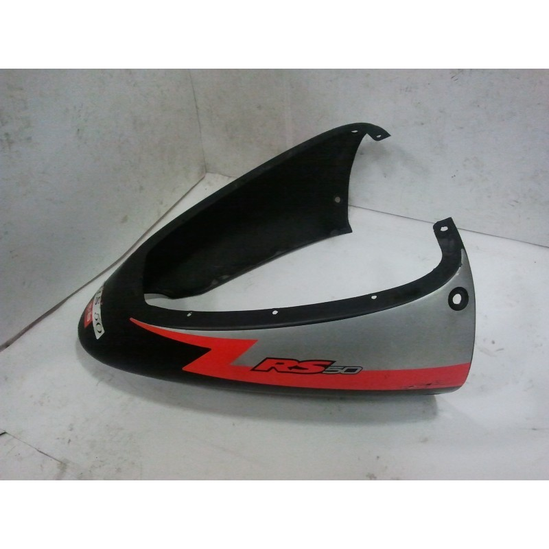 COLIN RS 50 99-05
