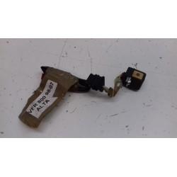 PICKUP VFR 800 98-02