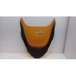 CUPULA RF 600 - 900 MRA Naranja