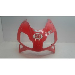FRONTAL RS 125 07-14