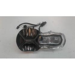 FARO LED R 1200GS 15-18 despiece