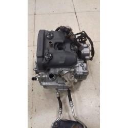 MOTOR LTZ 400 (22)