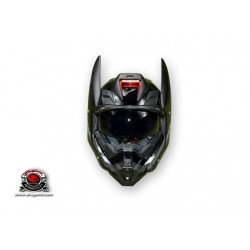 CASCO DECORATIVO REPLICA BATPOD