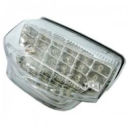 PILOTO LED DELUXE CBR 600RR 14137