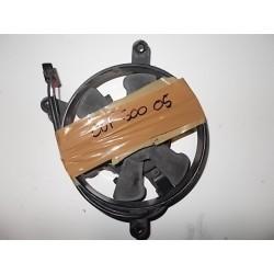 ELECTROVENTILADOR CBF 500 05