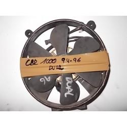 ELECTROVENTILADOR CBR 1000 DUAL 94-96