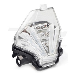 PILOTO TRASERO LED MT-07 36653