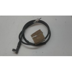 CABLE KM FIDDLE II 125