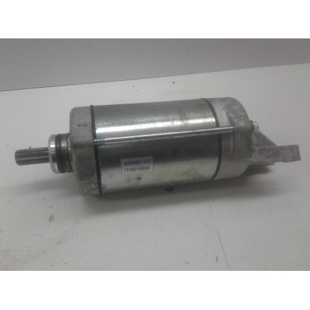 MOTOR ARRANQUE MP3 500 LT SPORT 2014 - 2017