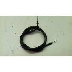 CABLE AIRE TZR 50 03-12