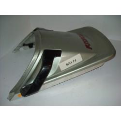 COLIN FJ 1200 GRIS