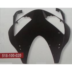 FRONTAL CBR 600RR 03-04 NUEVO NO ORIGINAL