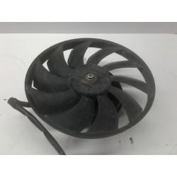 ELECTROVENTILADOR CB 1000R 08-17
