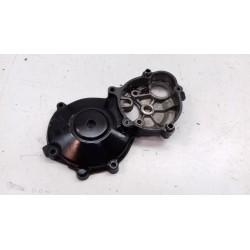 Tapa Motor Arranque Suzuki GSR 600