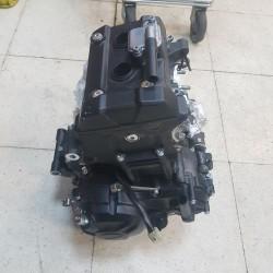 motor r3 300 2014 (546) 1870km