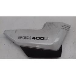 DEPOSITO GSX 400S