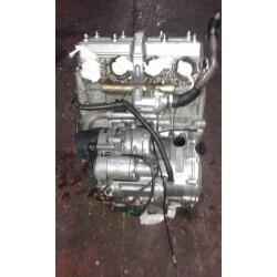 MOTOR FZR 1000 89-90 62.000KM (559)