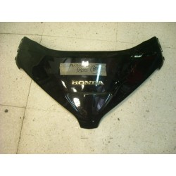 FRONTAL GOLDWING 1800 01 NEGRO