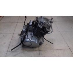 MOTOR ZING 2 125 (1252)