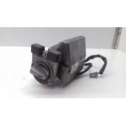 CDI FORZA 250 08