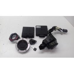 CDI GTR 1400 08