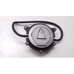TAPON GASOLINA MONSTER 796 (sin llave)