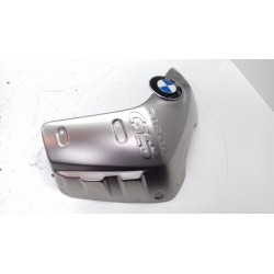 Embellecedor der. deposito BMW R 1200 GS