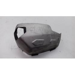 Protector culata izquierdo aluminio R 1200 GS 2006