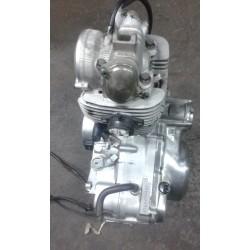 MOTOR R1 02-03 DESPIECE