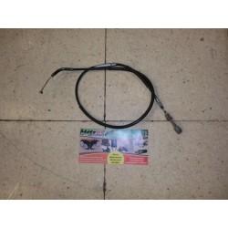 CABLE EMBRAGUE COMET 650 06