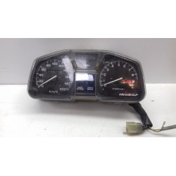 relojes Transalp 600 XLV 1998