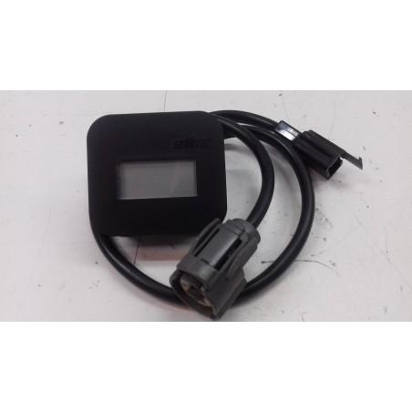 RELOJ TEMPERATURA HONDA HRC RS125R - NSF250R 37460-NX4-701