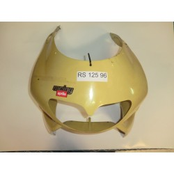 FRONTAL RS 125 96-98