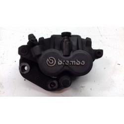 BOBINADO C1 200 00-05