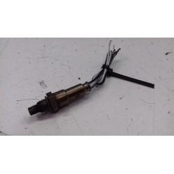 SONDA LAMBDA BN 125 (cables cortados)