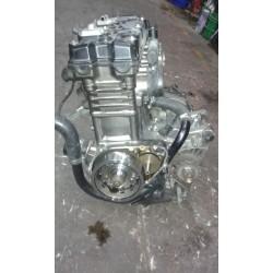 MOTOR Z1000 03