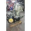 MOTOR ZX6 05-06 (1031)4711KM