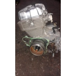 MOTOR CB 250 (719)