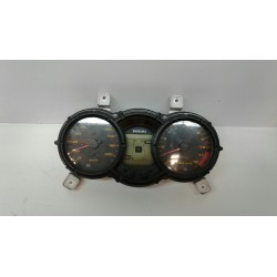 relojes DL 650 A VStrom ABS