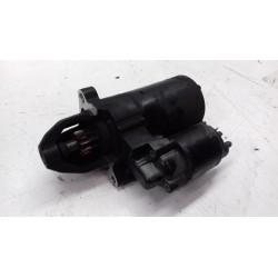 MOTOR ARRANQUE R 1200GS 06-12