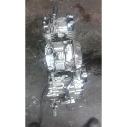MOTOR VS 750 INTRUDER (23) 40000KM