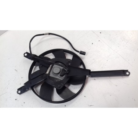 electroventilador XTZ 1200 SUPERTENERE 10-13