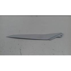 embellecedor faro izquierdo PCX 125 18-