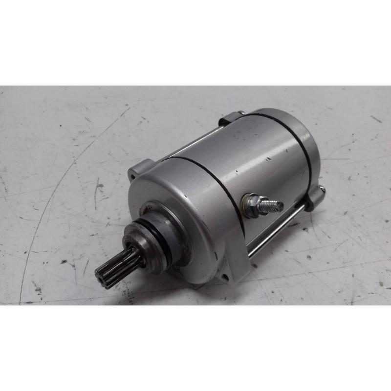 Carburador Keeway Speed 125
