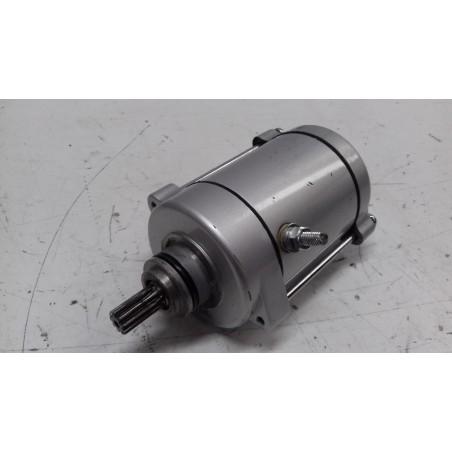 Motor Arranque Keeway Speed 125