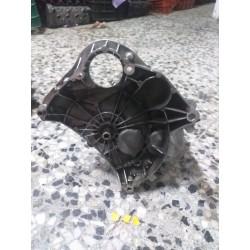 CAMBIO COMPLETO R 1200GS 06