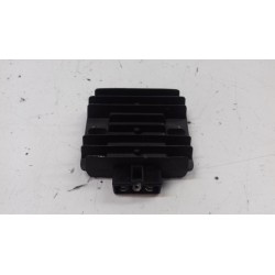 ASIENTO MATRIX 125 08-10