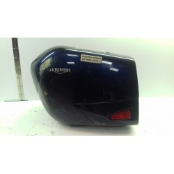 MALETA IZQUIERDA SPRINT GT 1050 10-11 TOCADO