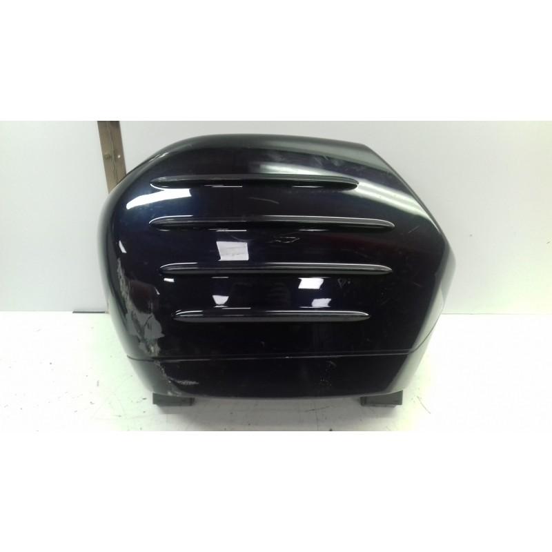 TAPA MALETA IZQ GTR 1400
